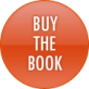 buy_the_book-winning-plan-for-pmp-1