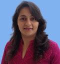 vidhi-raj-winning-plan-for-pmp