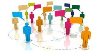 stakeholder-management