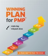 Winning plan for PMP