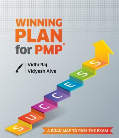Winning plan for PMP